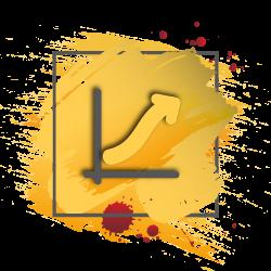 B2B_marketing_icon