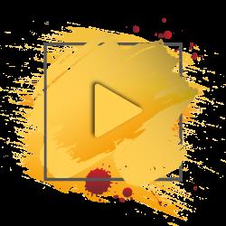 Media_design_icon