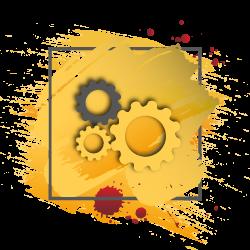 seeding_icon